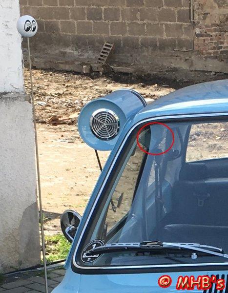 Opel_Kadett B