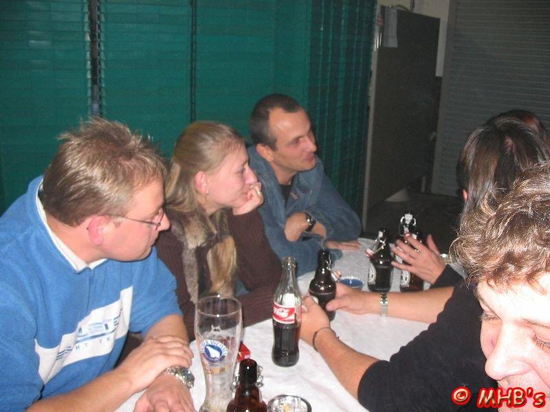 geb_16-10-2004_32