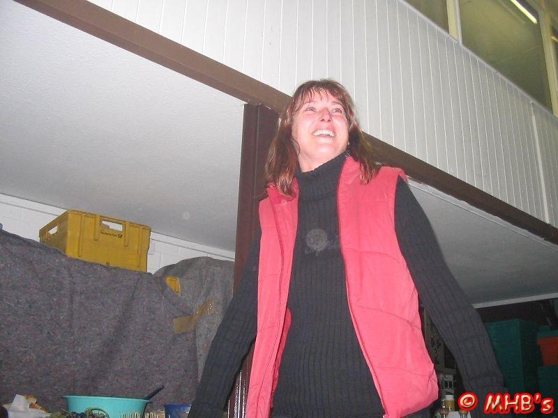 geb_16-10-2004_56