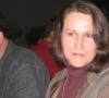 geb_16-10-2004_14