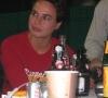 geb_16-10-2004_54