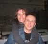 geb_16-10-2004_55