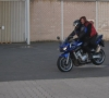 geb_16-10-2004_64
