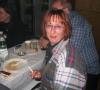 geb_16-10-2004_66