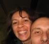 geb_16-10-2004_69