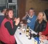 geb_16-10-2004_73