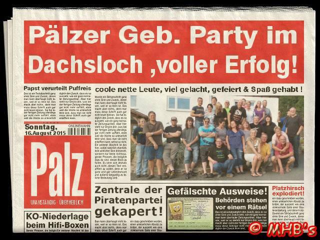 Zeitung_185659809824