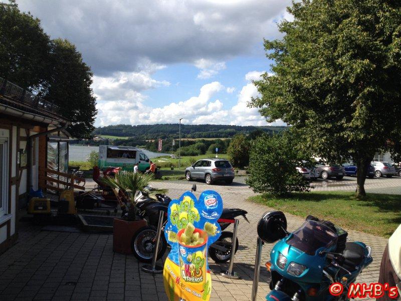09.08.2014_Ausfahrt_Dachsloch_009