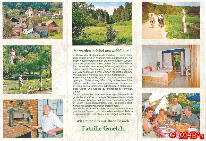 Gasthaus_Gmelch_Flyer_001