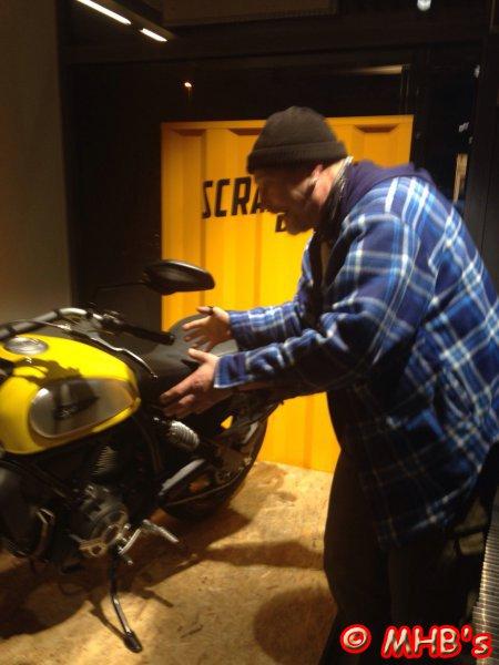 Mike-Ducati_Scrambler