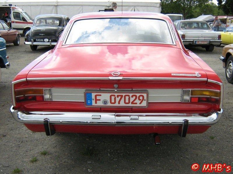 Opeltreffen_Wetzlar_31.05.2014_033