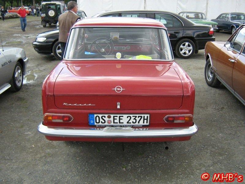 Opeltreffen_Wetzlar_31.05.2014_059