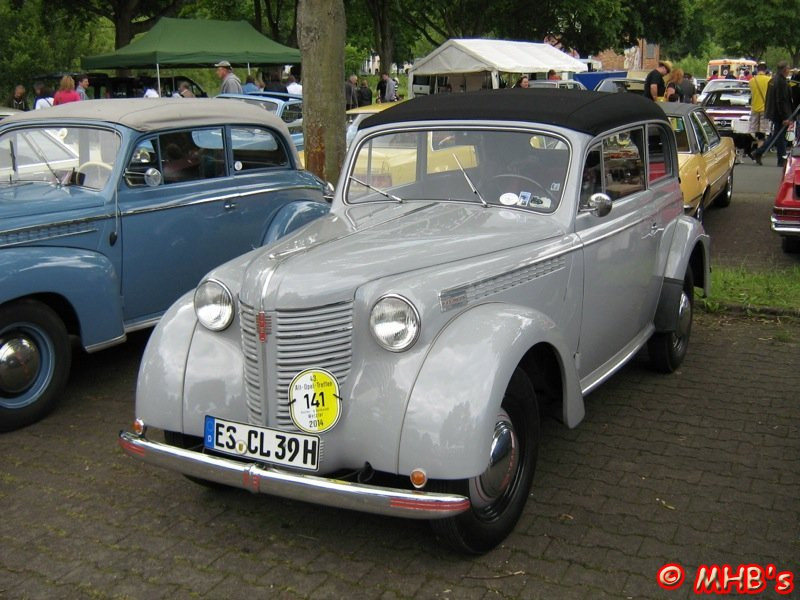 Opeltreffen_Wetzlar_31.05.2014_095
