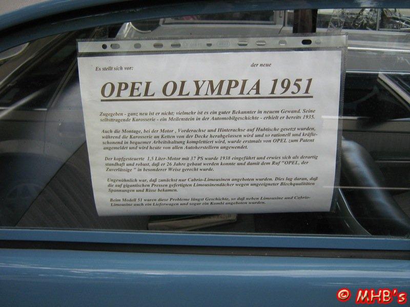 Opeltreffen_Wetzlar_31.05.2014_097