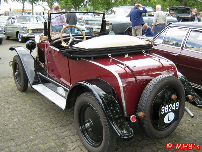 Opeltreffen_Wetzlar_31.05.2014_101