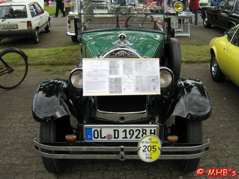Opeltreffen_Wetzlar_31.05.2014_108