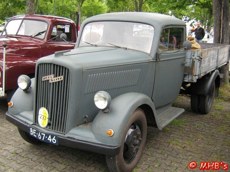Opeltreffen_Wetzlar_31.05.2014_132