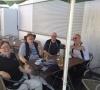 Pfingstmontag_09.06.2014_004