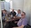 Pfingstmontag_09.06.2014_012