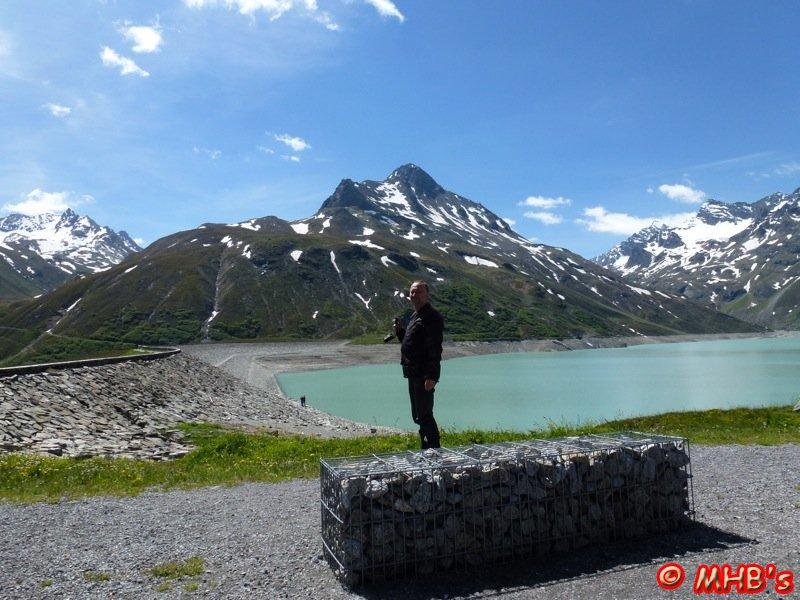 Pinguin_Alpen_06_2014_048