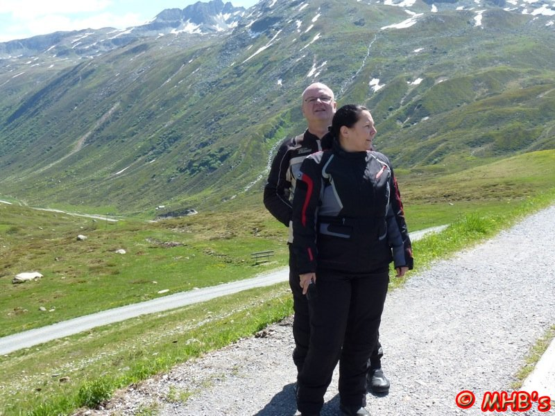 Pinguin_Alpen_06_2014_056