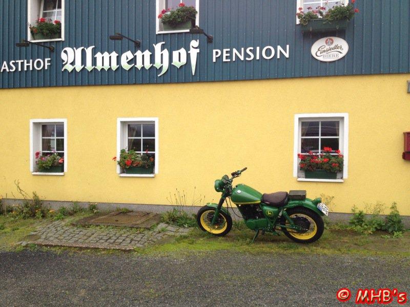 Saechsische_Schweiz_09_2014_021