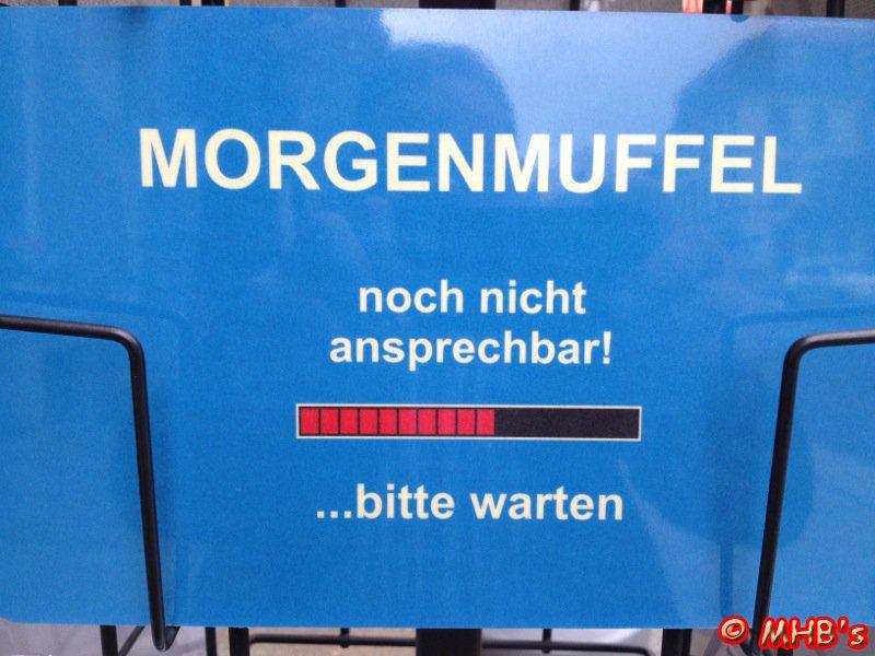 Saechsische_Schweiz_09_2014_054