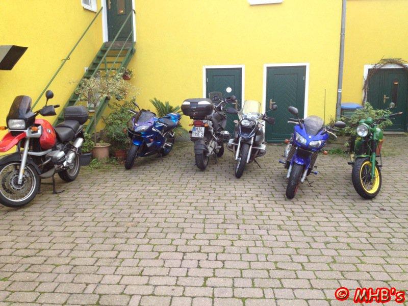 Saechsische_Schweiz_09_2014_058