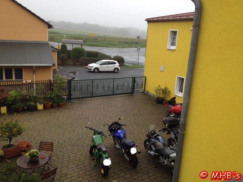 Saechsische_Schweiz_09_2014_070