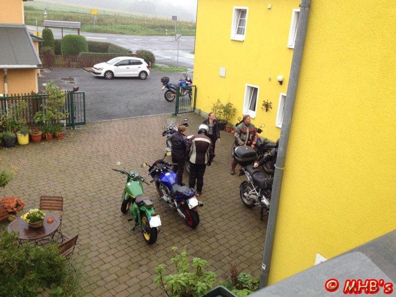 Saechsische_Schweiz_09_2014_076