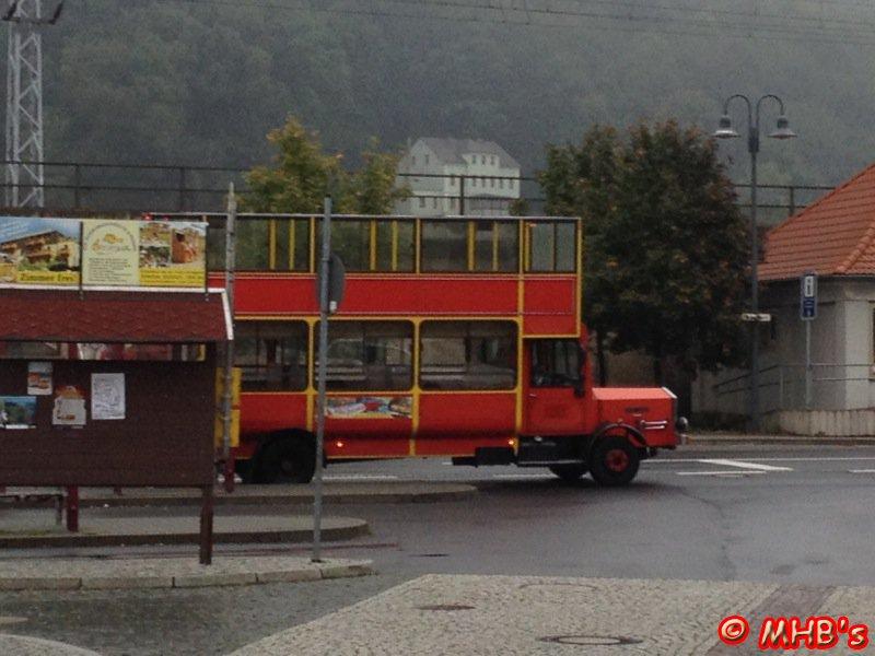 Saechsische_Schweiz_09_2014_095