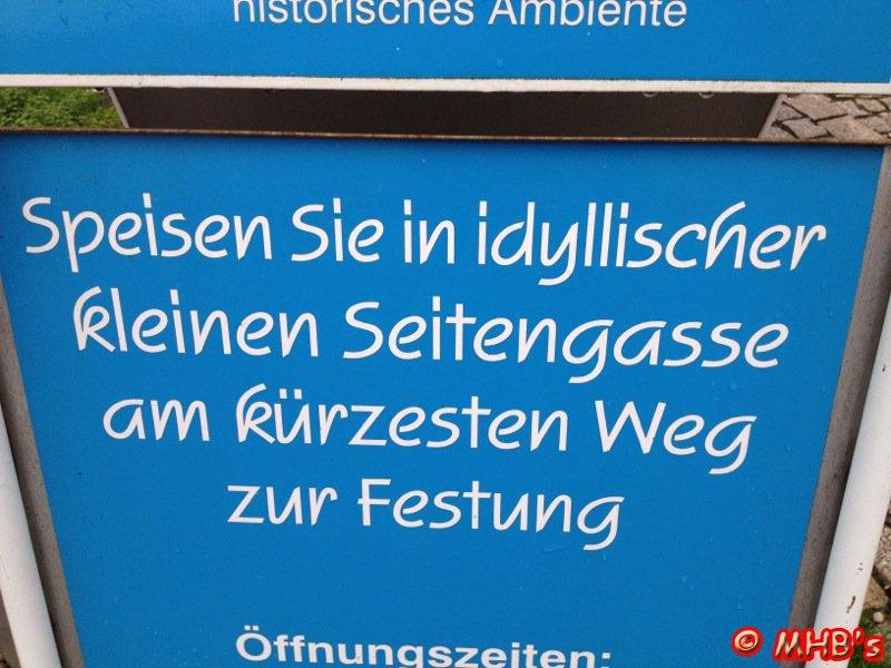 Saechsische_Schweiz_09_2014_096