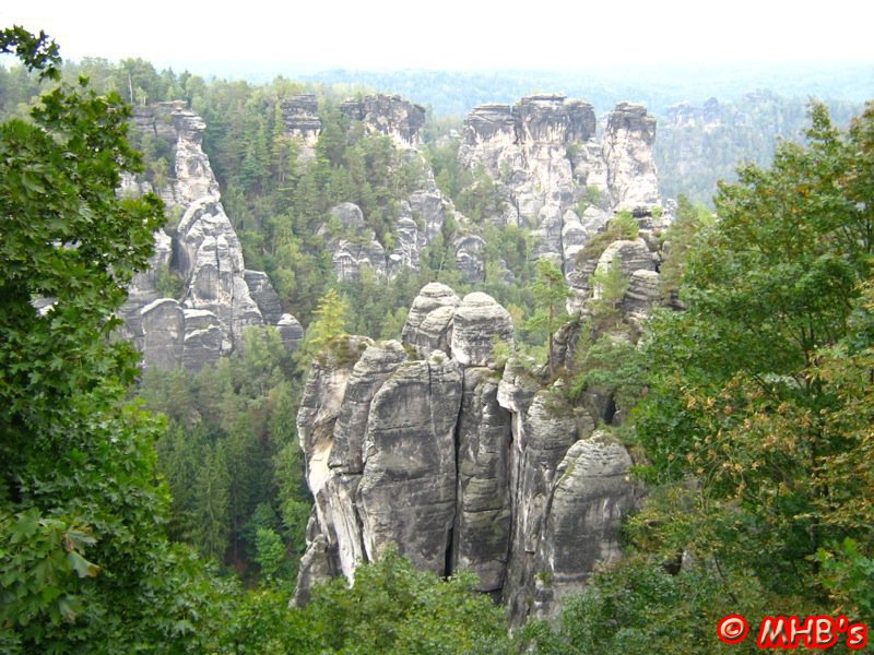 Saechsische_Schweiz_09_2014_115