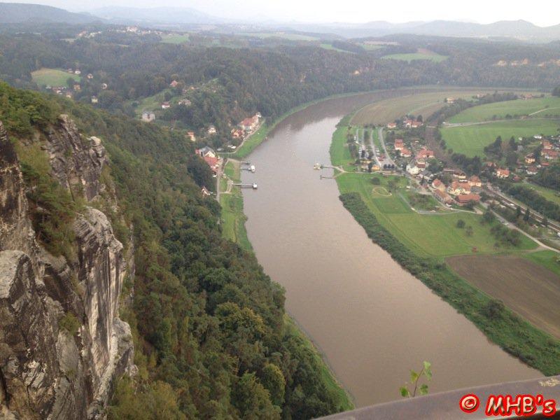Saechsische_Schweiz_09_2014_121