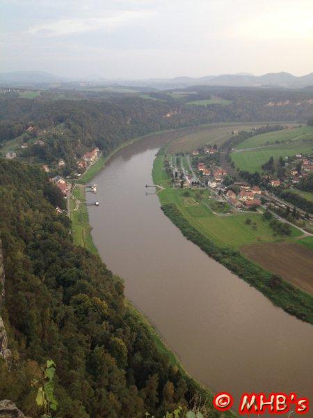 Saechsische_Schweiz_09_2014_132