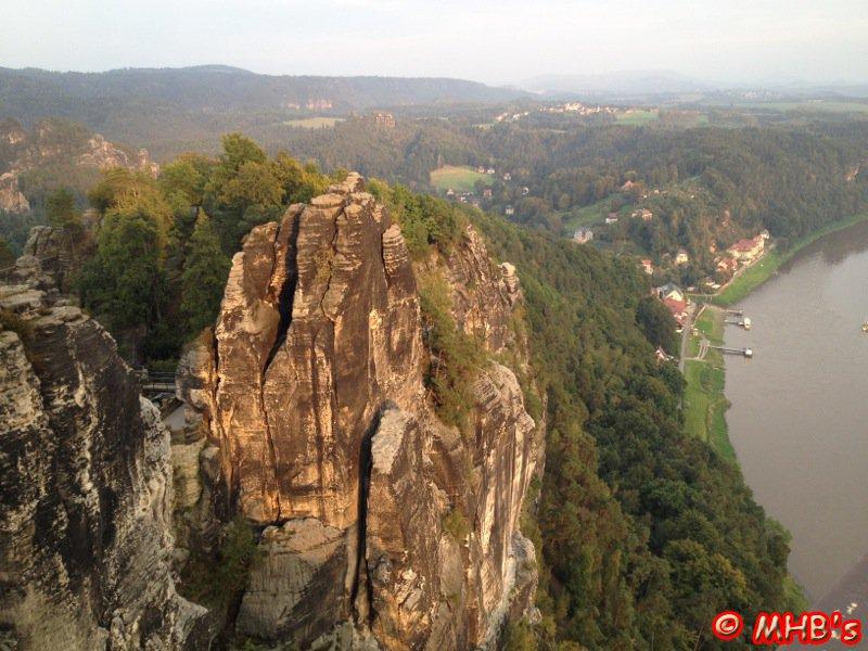 Saechsische_Schweiz_09_2014_140