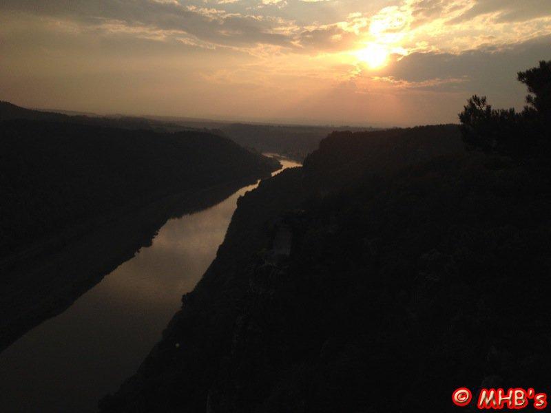 Saechsische_Schweiz_09_2014_145