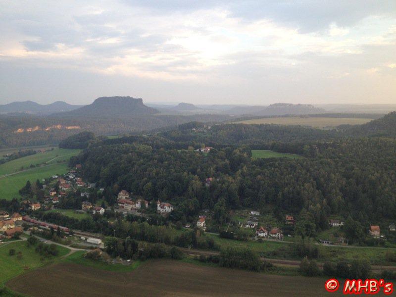 Saechsische_Schweiz_09_2014_148