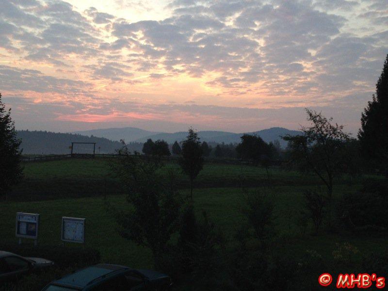 Saechsische_Schweiz_09_2014_154