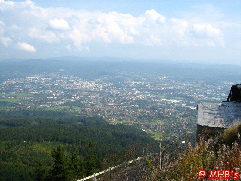 Saechsische_Schweiz_09_2014_162
