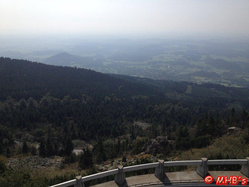 Saechsische_Schweiz_09_2014_164