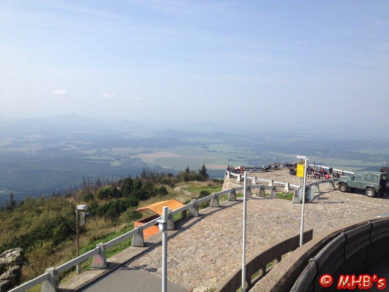 Saechsische_Schweiz_09_2014_165