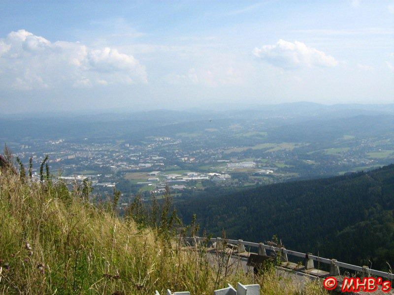 Saechsische_Schweiz_09_2014_167