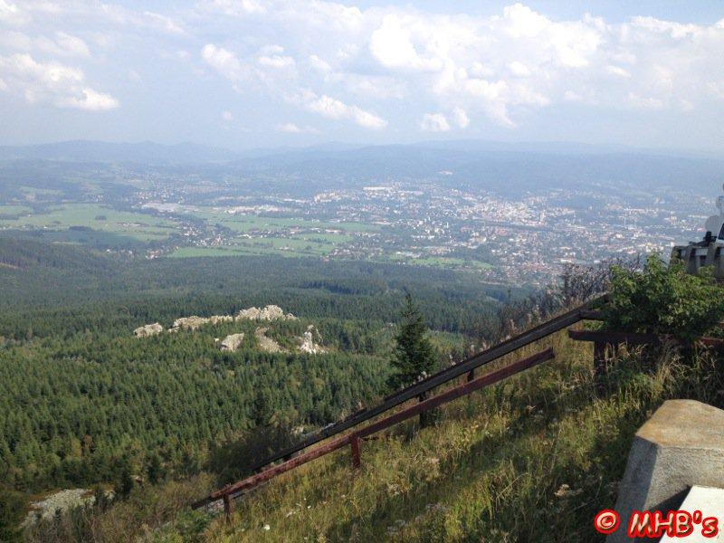 Saechsische_Schweiz_09_2014_170