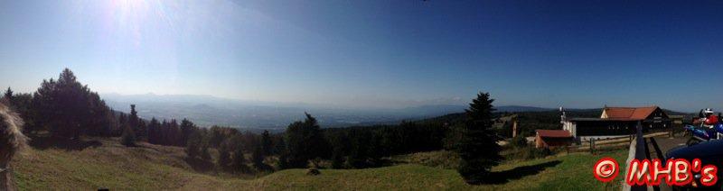 Saechsische_Schweiz_09_2014_216