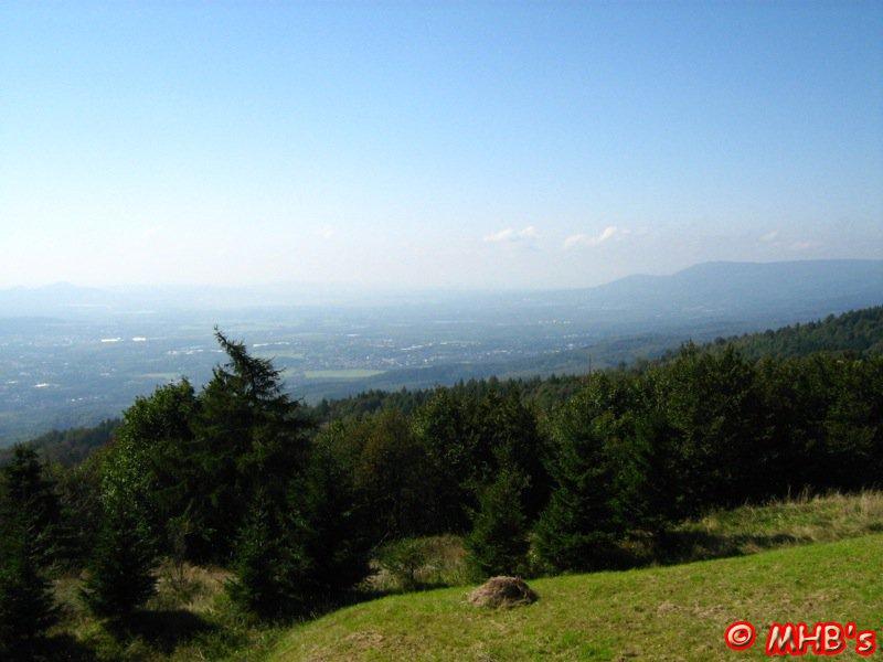 Saechsische_Schweiz_09_2014_219