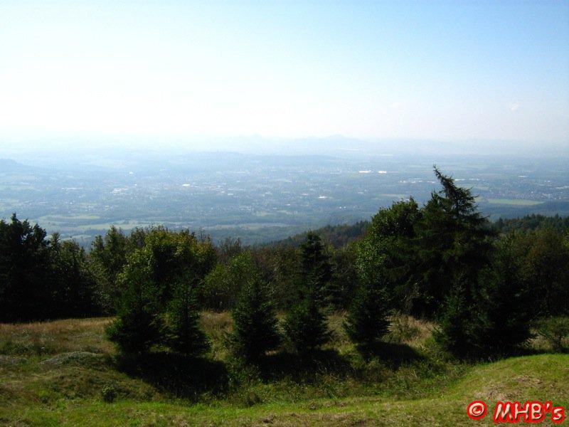 Saechsische_Schweiz_09_2014_221