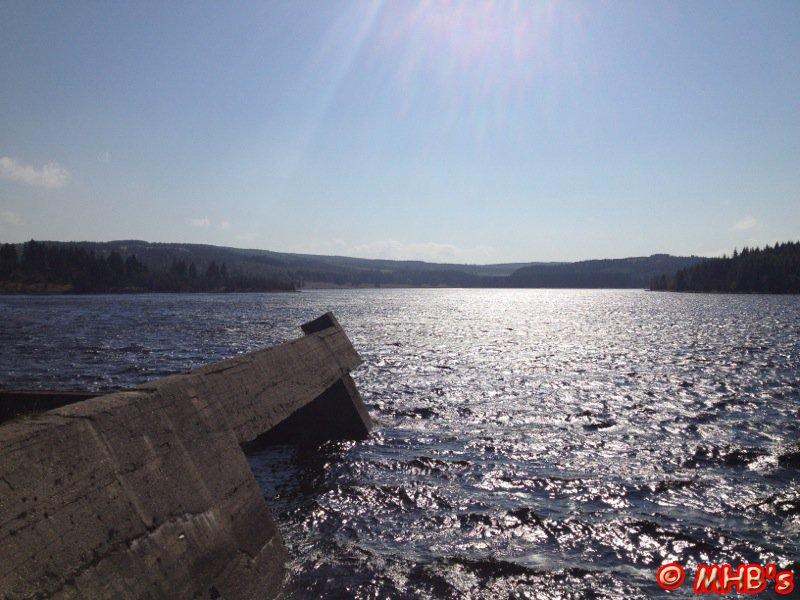 Saechsische_Schweiz_09_2014_229