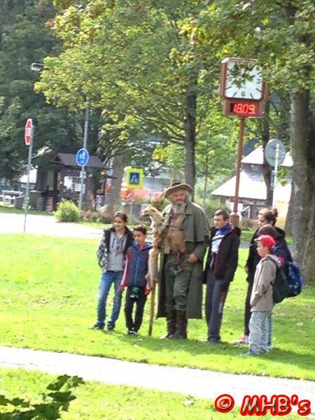 Saechsische_Schweiz_09_2014_257