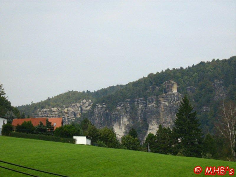 Saechsische_Schweiz_09_2014_286